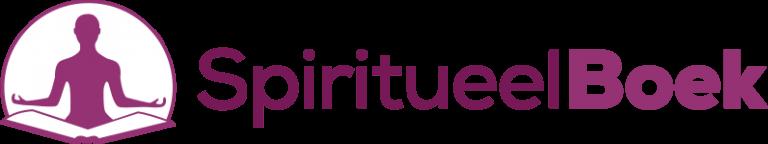 logo spiritueelboek