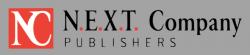 Logo next company